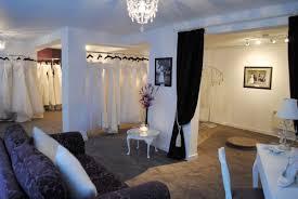 bridal shop design ideas google search bridal shop designs