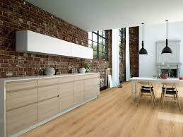 Laminate Flooring Middlesbrough Ontario Oak Laminate Flooring Floors 4 You