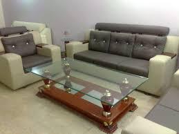 sofa for sale used tehranmix decoration