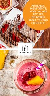 thanksgiving dinner delivery 207 best the home chef experience images on pinterest home chef