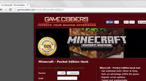 block launcher pro apk block launcher pro 1 8 5 apk dailymotion