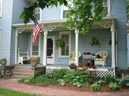 farmhouse porch designs 1930 u0027s farmhouse porch porch ideas