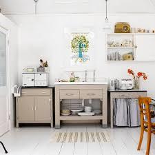 Free Standing Kitchen Design Freestanding Kitchen Kitchen Design