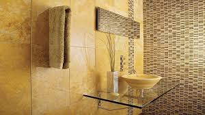 beautiful bathroom design with light grey tile wall bathroom