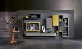 Moderne Wohnzimmer Design 33 Moderne Tv Wandpaneel Designs Und Modelle Freshouse