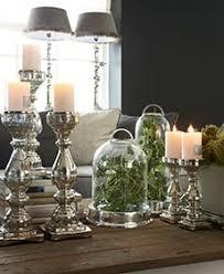 Winter Home Decorating Ideas 1343 Best Decorating Images On Pinterest Deko Living Room Ideas