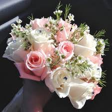 Quinceanera Bouquets Quinceañera U2014 Exotic Florist 24 7 In Las Vegas