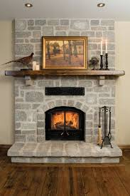 gas log fireplace screens modern collection paint color in gas log