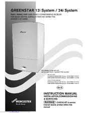 worcester bosch 30cdi wiring diagram wiring diagram and