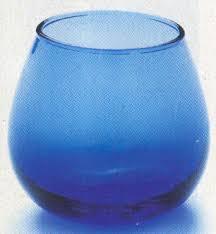 bicchieri degustazione olio olio vergine pagliare
