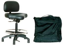 soundseat models seating for drummers guitarists keyboard