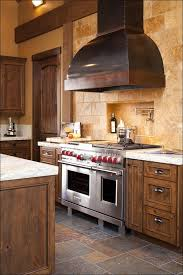 How To Wash Cabinets Kitchen Kitchen Cabinet Sets How To Clean Kitchen Cabinets