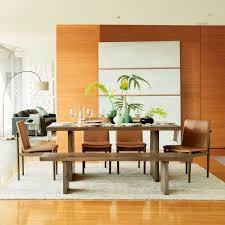 hayden dining table west elm au