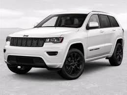 jeep grand cherokee price 2018 jeep grand cherokee altitude new car prices kelley blue book