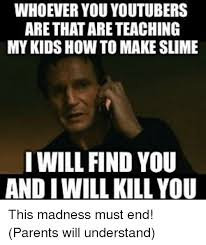 Make A Memes - 25 best memes about how to make slime how to make slime memes
