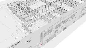 logiciel architecte en ligne sketchup présentation du logiciel et de ses avantages