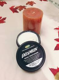 beauty review thursday top 10 favorite lush products u2013 a teaspoon