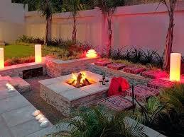 Garden Firepit Garden Firepit Outdoor Pit Table Gas Kiepkiep Club