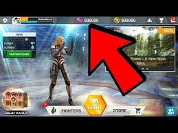 tekken apk tekken mobile mega mod apk hack cheats 0 9 1 android no root