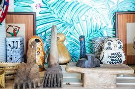 Justina Blakeney by What U0027s In Your Toolbox Justina Blakeney U2013 Design Sponge