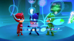 pj masks episode 9 pj masks cartoon hd pj masks disney 2016