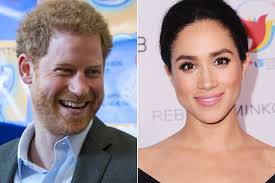 is meghan markle invited u0027s official birthday experts