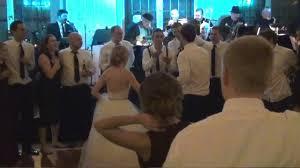 wedding bands cincinnati friends in low places garrett wedding band cincinnati