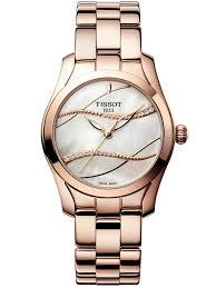 tissot ladies bracelet watches images Tissot t lady t wave bracelet watch t112 210 33 111 00 jpg