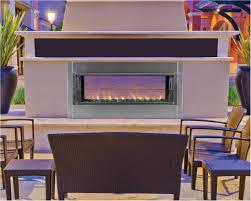 Gas Patio Lights by Fmi Products U2013 Outdoor Fireplace U2013 Berlin Lights U2013 Emberwest
