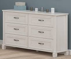 cheap bedroom dresser bedroom dressers and drawers big lots