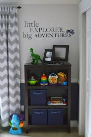 toddler boy bedroom ideas with best picture hamipara com