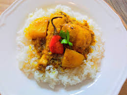 colombo cuisine 28 images best food to taste in sri lanka 7