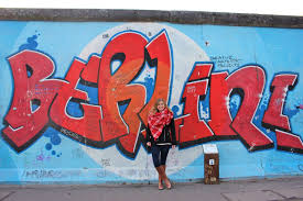10 important facts to know about germany s berlin wall miss the berlin wall