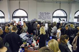 designer sale berlin journelles designer sale berlin by renato silva journelles