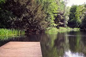 Kurpark Bad Oeynhausen Siel Park In Bad Oeynhausen U203a Silentbook De