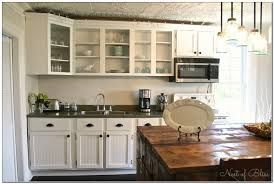cheap kitchen cabinet makeovers cabinet home design ideas