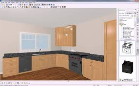home designer software kitchen seminar 2012 youtube