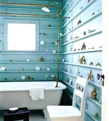 sea bathroom ideas sea themed bathroom sea themed bathroom ocean decor idea best beach