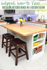 ikea groland kitchen island kitchen butcher block island ikea groland kitchen island butcher