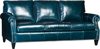 Leather Upholstery Sofa Mayo Leather Upholstery