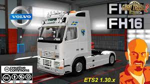 skin pack new year 2017 for iveco hiway and volvo 2012 2013 cyrusthevirus download ets 2 mods truck mods euro truck