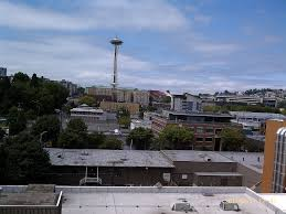 Boxcar Apartments Seattle by Seattle 1001 John St 134m 440ft 43 Fl Pro Skyscrapercity