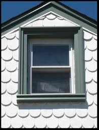 Estimate Cost Of Vinyl Siding by Average Vinyl Siding Installation Costs In Nj Nj Discount Vinyl