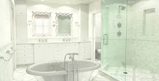 Lowes Bathroom Ideas Bathroom Lowes Bathroom Remodel With Modern Shower Stall And