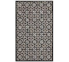 Qvc Outdoor Rugs Safavieh Rugs Furniture And Home Décor U2014 Qvc Com