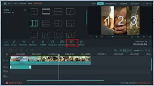 membuat intro video dengan movie maker how to do split screen in windows movie maker