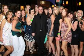 Vanity Night Club Las Vegas About Las Vegas Guest List Las Vegas Guest List
