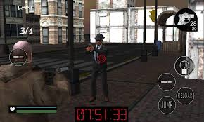 hitman apk crime hitman mafia assassin 3d android apps on play