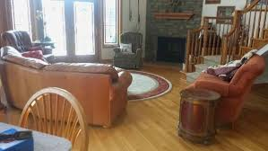 living rooms with hardwood floors living room hardwood floor in oconomowoc family room wood floors