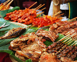 d inition cuisine am ag list of philippine dishes